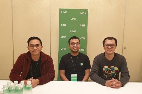 LINE Today Jadi Agregator Berita Terpopuler di Android