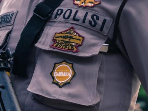 Polda DIY Pantau Akun Medsos Anggotanya