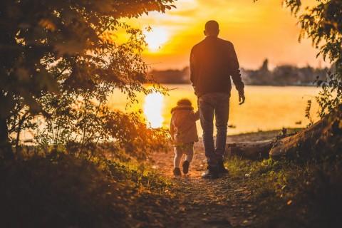 Tips Tepat Melatih Anak Penyandang Autisme