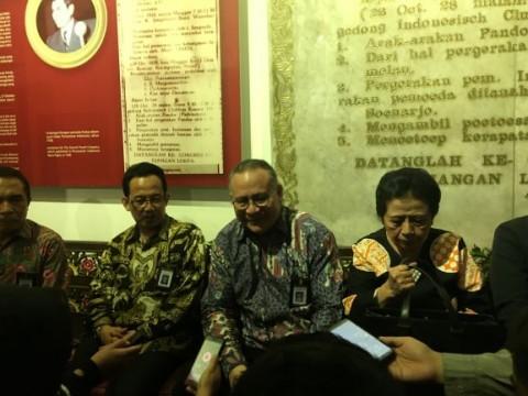 Bahasa Indonesia Ditargetkan Jadi Bahasa Resmi PBB di 2045