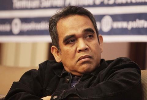 Wakil Ketua MPR Ingatkan Makna Pancasila