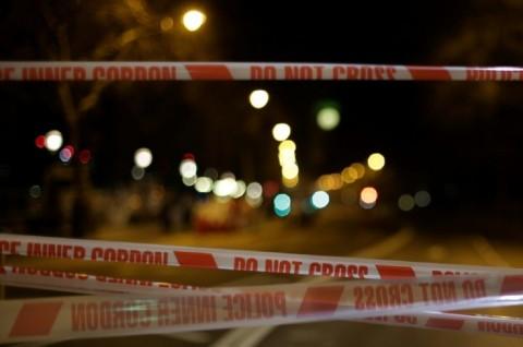 Pria Tewas Tiga Tahun Lalu Ditemukan di Apartemen Texas