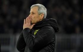 Diimbangi Tim Juru Kunci, Dortmund Terlalu Banyak Lakukan Kesalahan