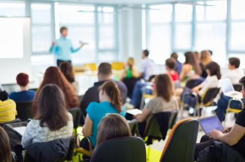 1.000 Guru di Abu Dhabi Jalani Pelatihan Edukasi Moral