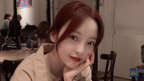 Penyanyi Korea Goo Hara Ditemukan Tewas di Rumahnya