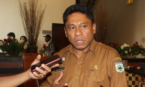 Kepala Desa di Papua Diancam KKB