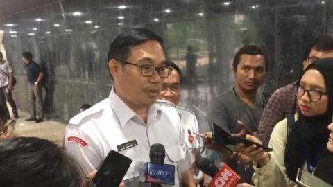 SK Bersama 11 Kementerian/Lembaga Koridor Ideologi ASN