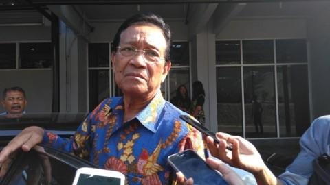 Sultan Dukung Pendidikan ala Menteri Nadiem