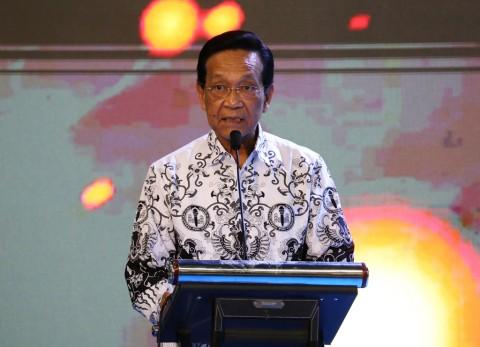 Intoleransi di Yogyakarta Berlindung di Balik Kearifan Lokal