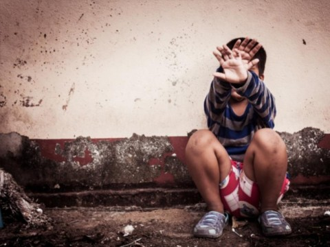 Kekerasan Anak di Sekolah Harus Dihentikan