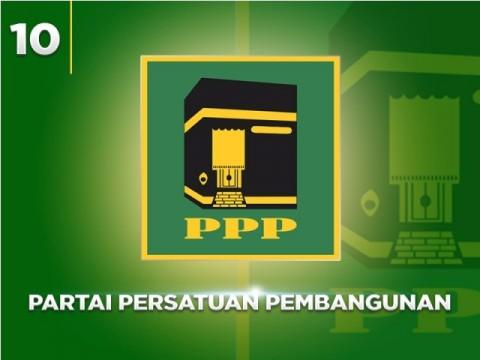 PPP Menuju Islah