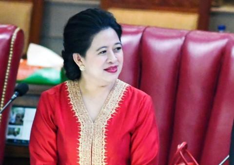 SKB 11 Menteri Dianggap Langkah Mundur