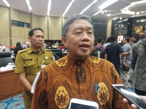 PKS-Gerindra Berkompromi Tentukan Pendamping Anies