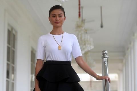 Mengaku Tak Memiliki Darah Indonesia, Agnez Mo Menuai Kontroversi