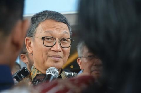 Strategi Menteri ESDM Optimalkan Produksi Migas