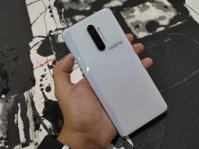 Review realme X2 Pro, Duet Kamera 64MP dan Snapdragon 855+
