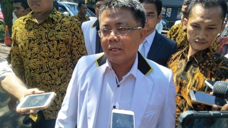 President's Power Must be Limited: PKS