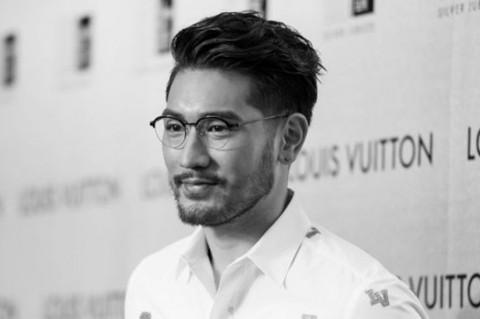 Aktor Godfrey Gao Meninggal setelah Pingsan saat Syuting