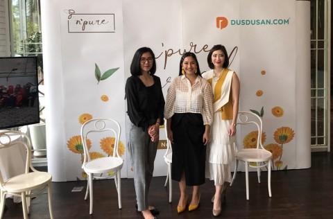 Manfaat Ekstrak Marigold untuk Kecantikan