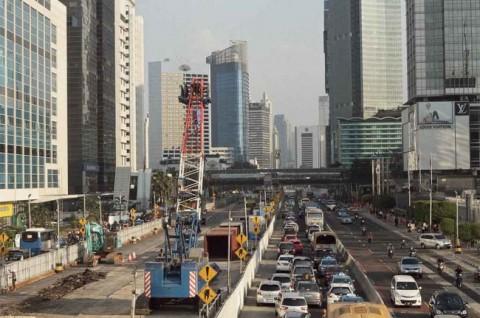 2022, MRT Berencana Jual Saham Perdana ke Investor