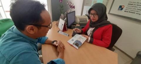 Bank DKI Dorong Destinasi Wisata Halal di Ibu Kota