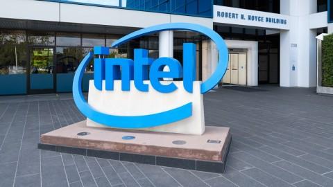 Intel Berniat Jual Lagi Divisi Bisnisnya?