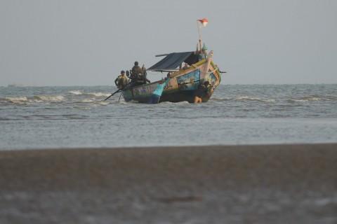 Nelayan Hilang di Perairan Gunungkidul Ditemukan Tewas
