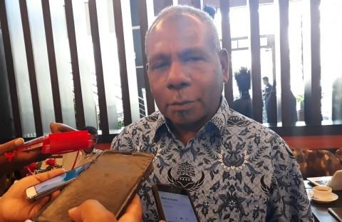 Pengawasan Dana Desa di Kabupaten Jayapura Secara Daring