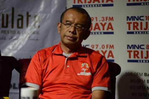 Kemenpora Siap Bantu PSSI soal Pemilihan Pelatih Timnas