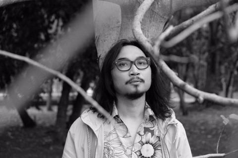 Adhitia Sofyan Bicara Depresi hingga Kematian di Album Other Side