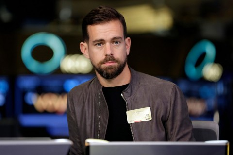 Bukan Google, Bos Twitter Pilih Pakai DuckDuckGo