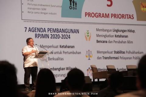 Indonesia Masih Kekurangan Ahli <i>Coding</i>
