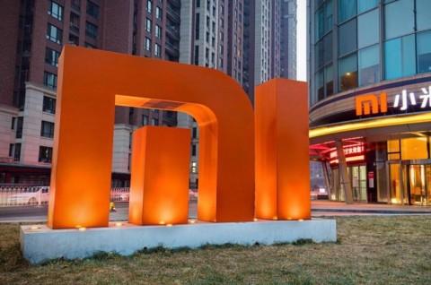 Pendapatan Xiaomi Naik, Bukan dari Smartphone