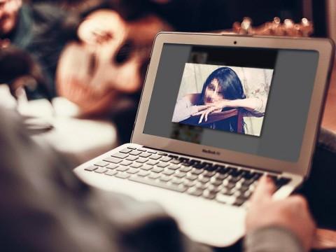 Camat di Wonogiri Ditahan karena Unggah Video Tidak Senonoh