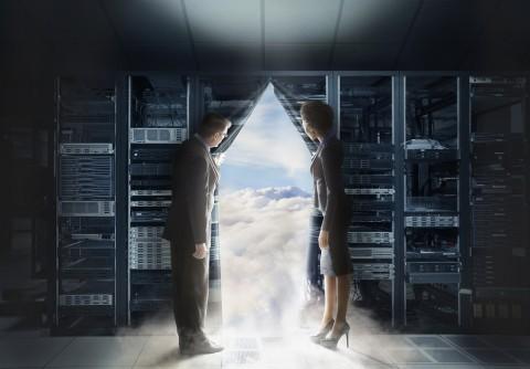 F5 Networks Gandeng AWS Pasang Integrasi SaaS