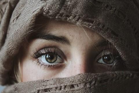 Tips Mengatasi Mata Kering