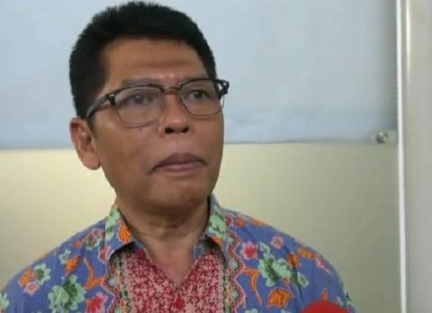 MA Minta Polisi Usut Tuntas Kematian Hakim PN Medan