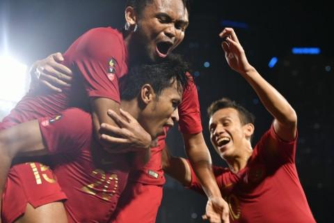 Prediksi Vietnam vs Timnas U-23: Jangan Kendur Garuda Muda!
