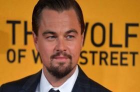 Leonardo DiCaprio Respons Presiden Brasil Soal Amazon