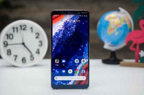 Nokia Segera Ungkap Rencana untuk Ponsel 5G