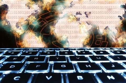 Prediksi Keamanan Siber 2020 Menurut Kaspersky