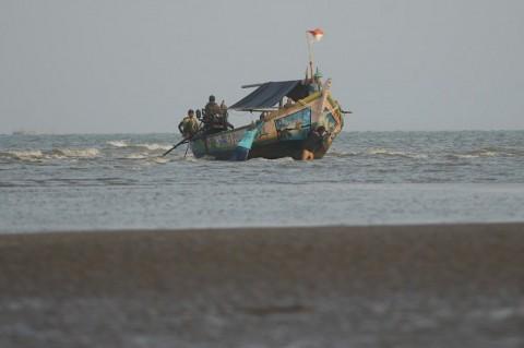 Izin Nelayan Dipastikan Dipermudah