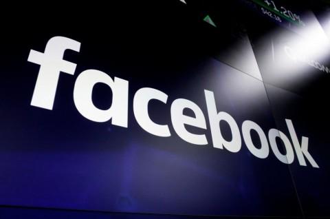 Begini Cara Ubah Nama di Facebook
