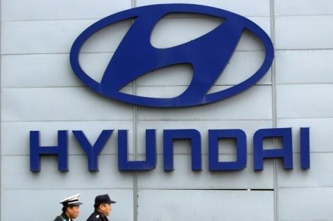 Kehadiran Hyundai Ubah Iklim Investasi di Indonesia