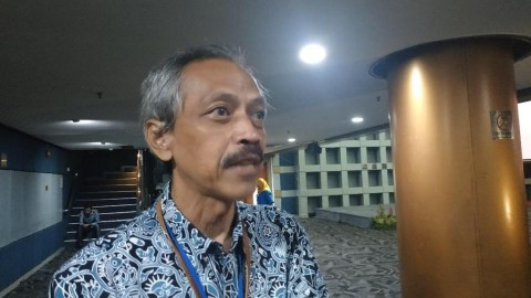 Kemenristek: Jumlah Peneliti Indonesia Masih Minim