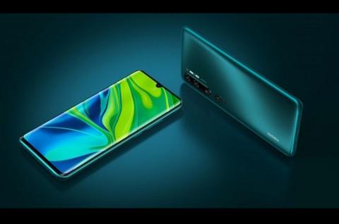 Presiden Xiaomi Lin Bin Konfirmasi Xiaomi Mi 10 Pro