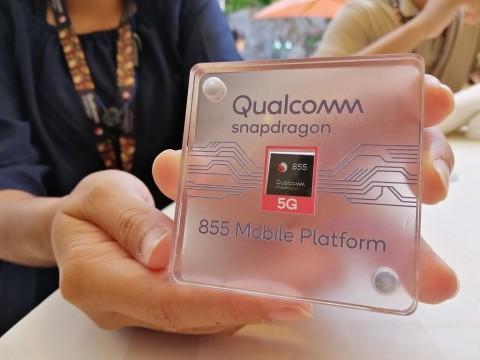 Gelar Tech Summit 2019, Qualcomm Mau Umumkan Apa?