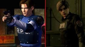 Remastered, Remake, dan Reboot di Game, Apa Bedanya?