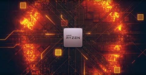 AMD Ryzen Gen-4 dan Chipset X670 Hadir Akhir 2020