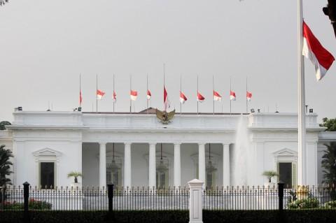 Demokrat Dukung Jokowi Tolak Penambahan Masa Jabatan